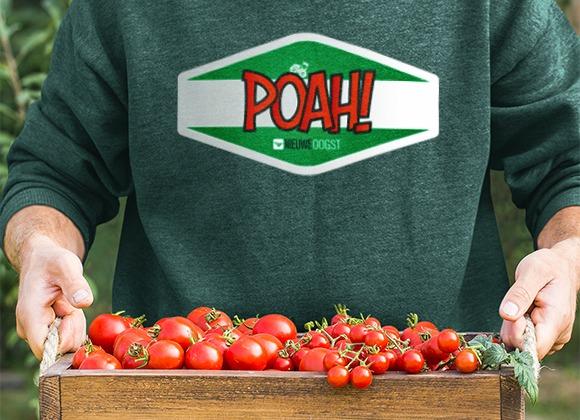 POAH!_sweaters